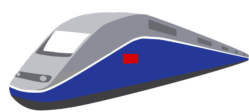 le_train.jpg