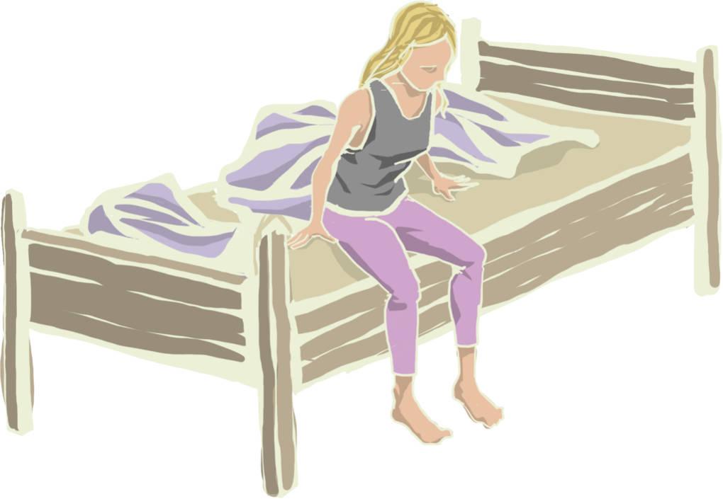Mädchen_sitzt_Bett.jpg