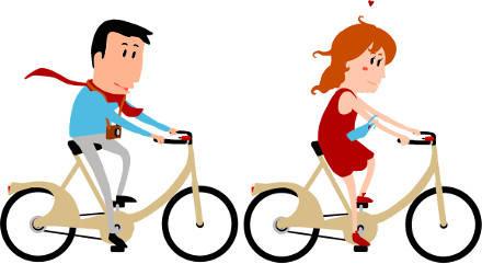 Paul_und_Manon_fahren_Fahrrad.jpg