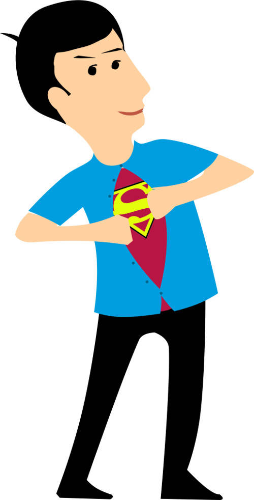 Junge_Superheld.jpg