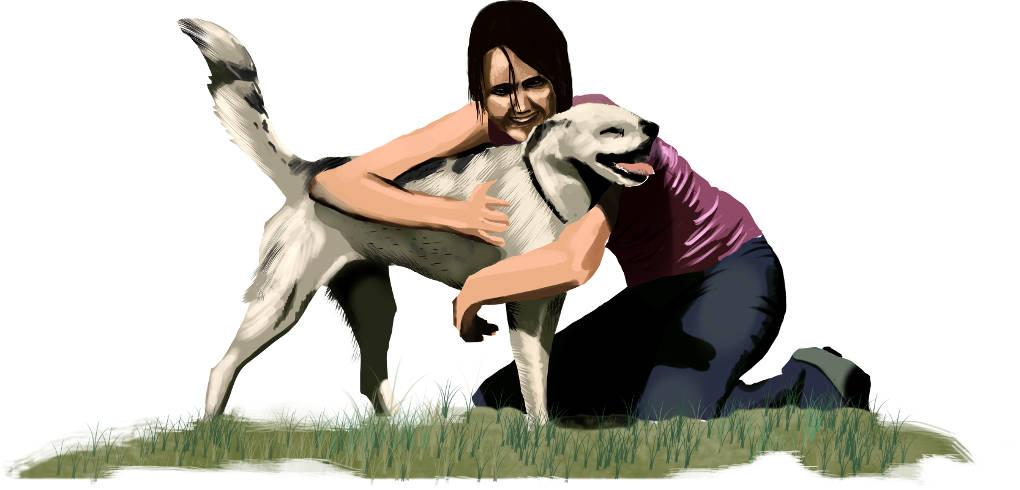 Mensch_knuddelt_Hund.jpg