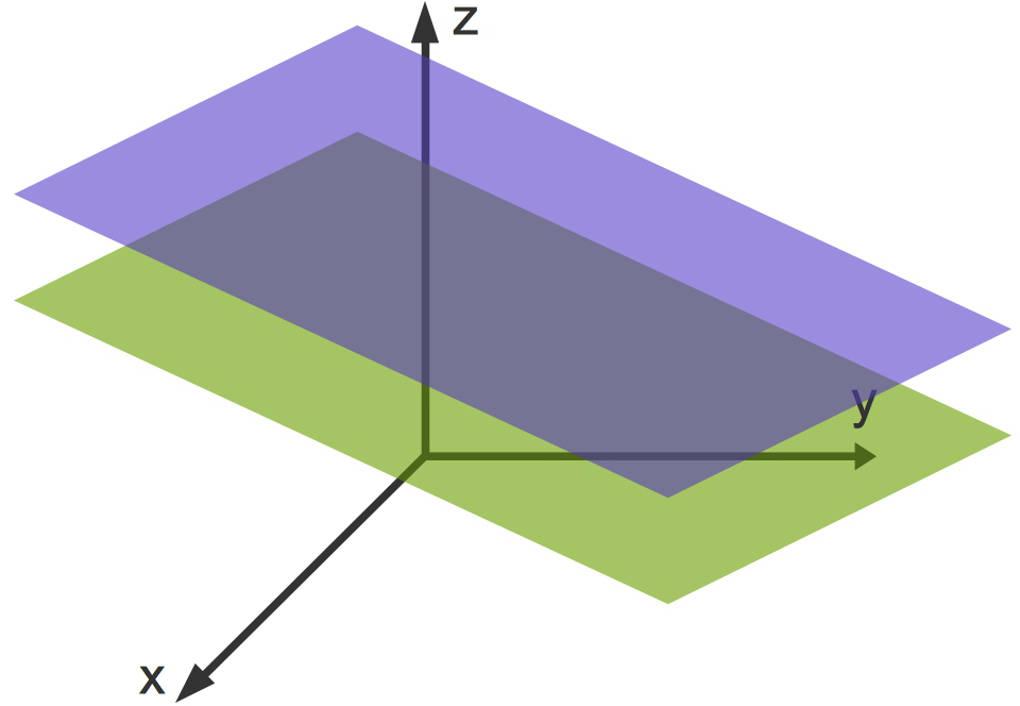 1162_Ebene_Ebene_2.jpg