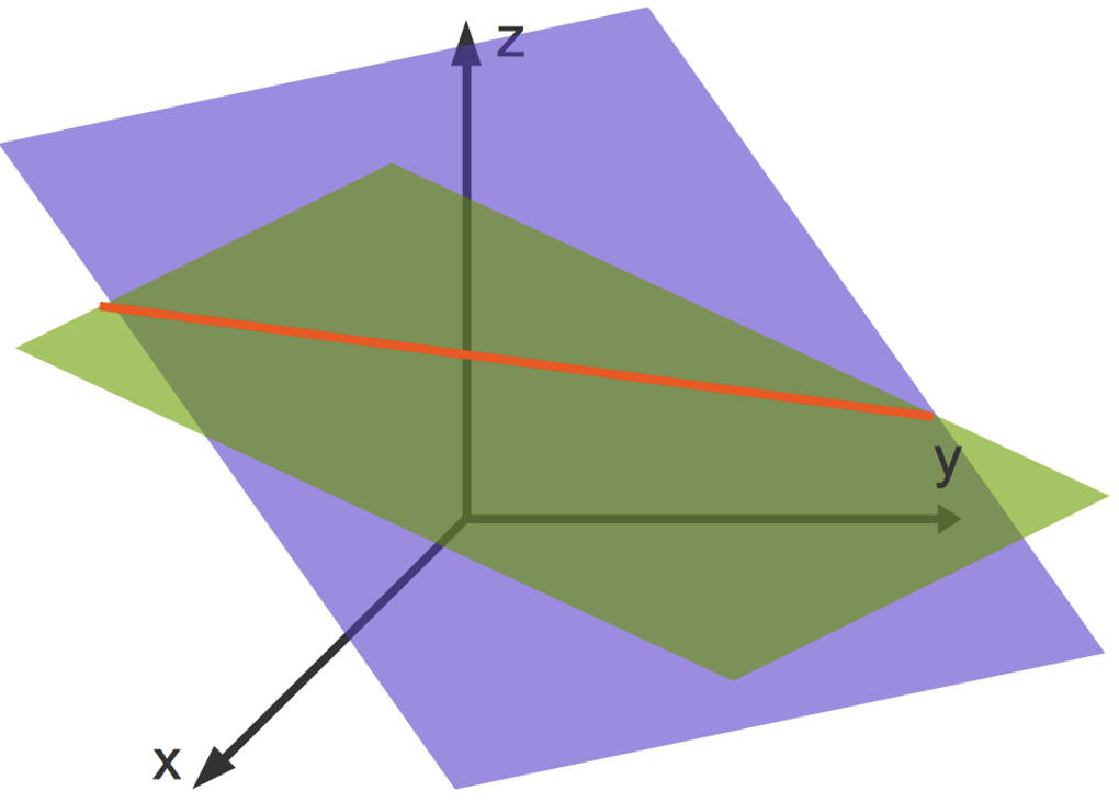 1162_Ebene_Ebene_3.jpg