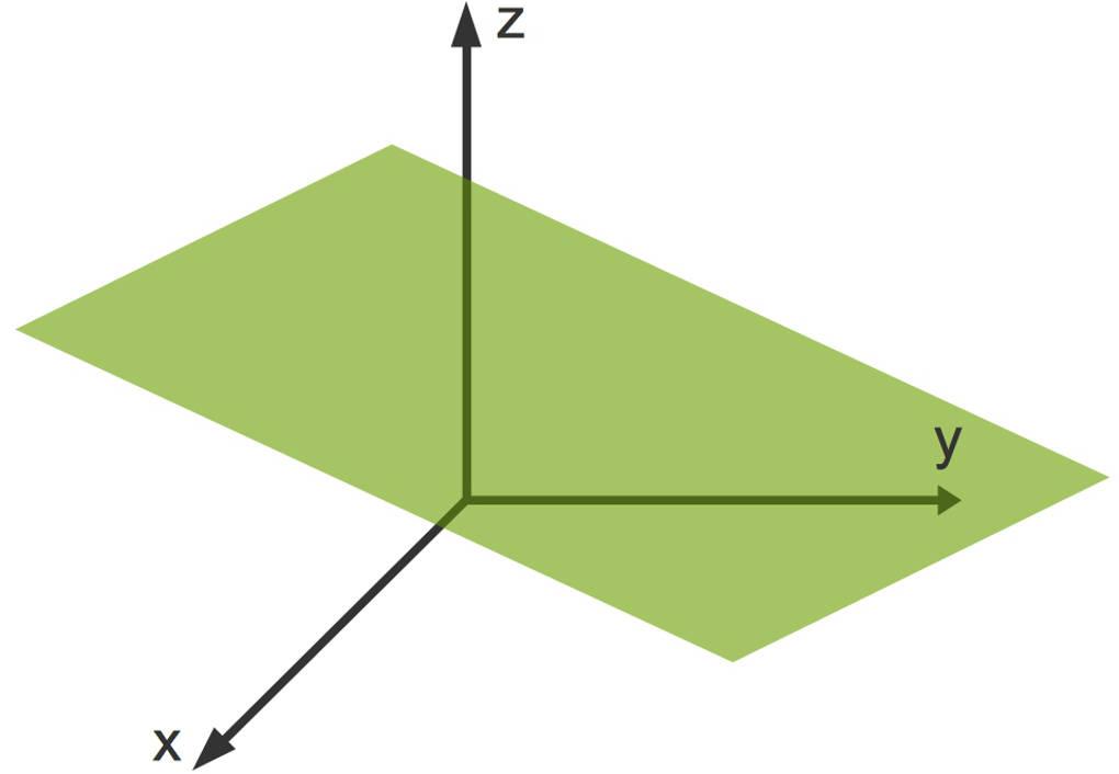 1162_Ebene_Ebene_1.jpg