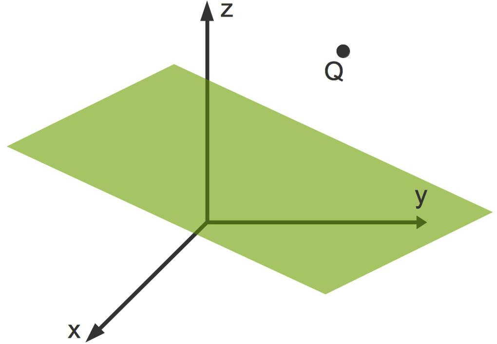 1162_Ebene_Punkt_2.jpg