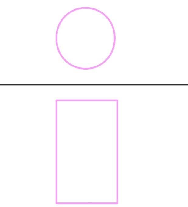 Zweifelderprojektion_4.jpg