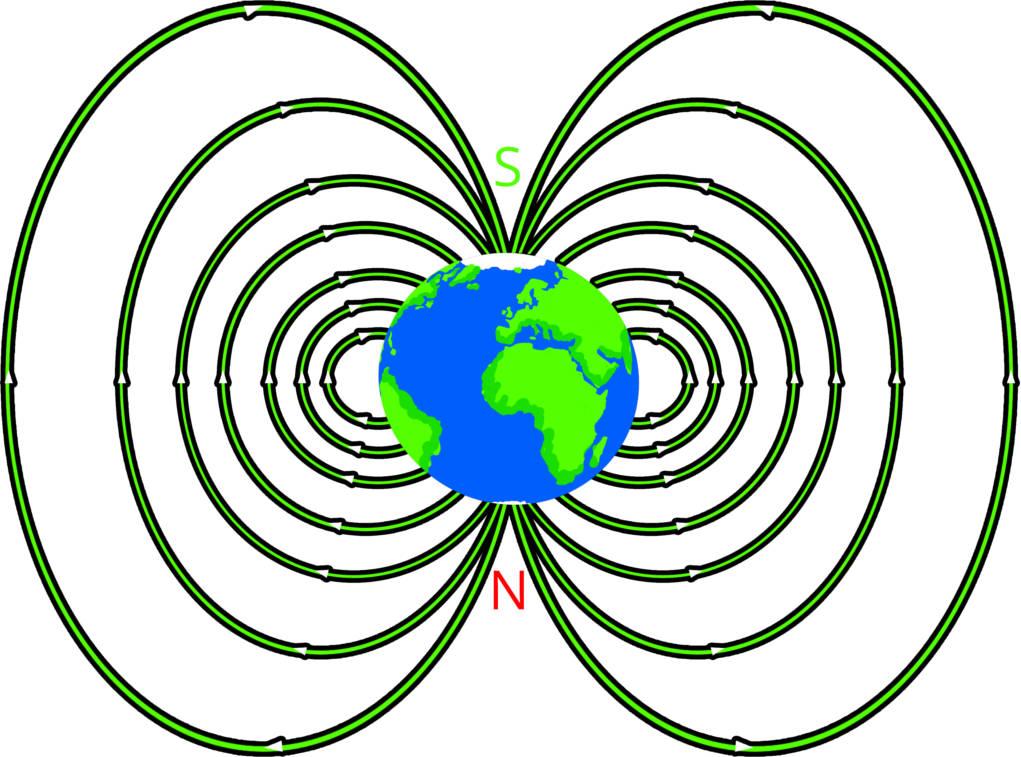 Magnetfeld.jpg