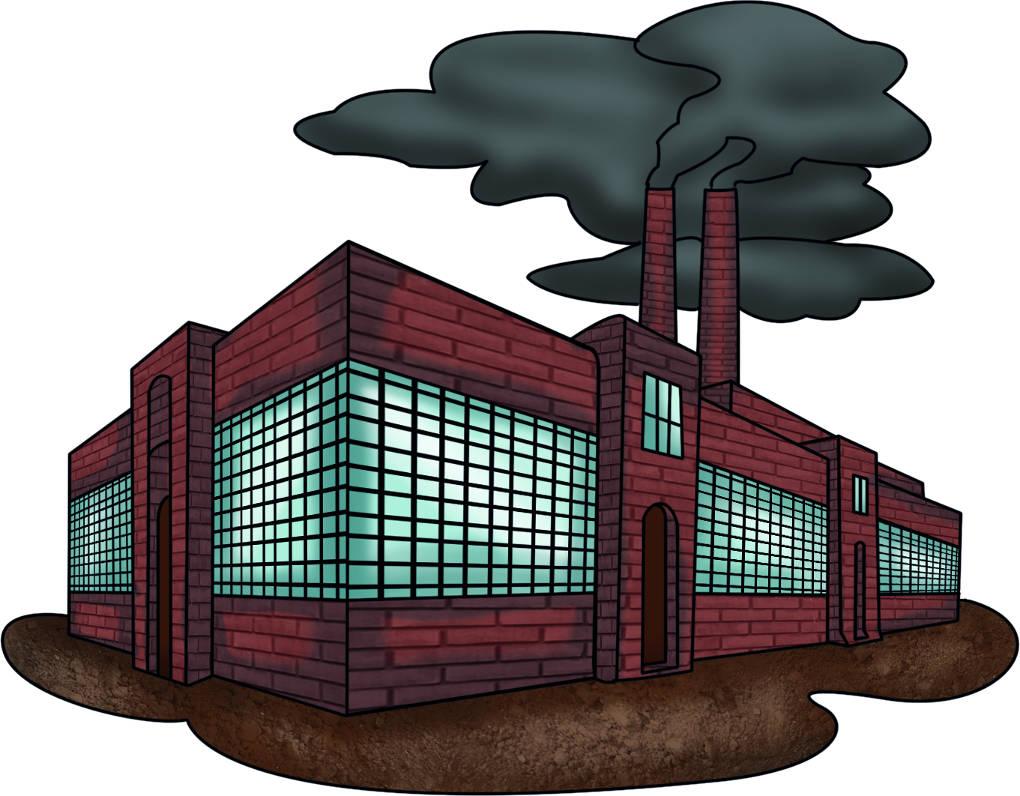 Fabrikgebäude.jpg