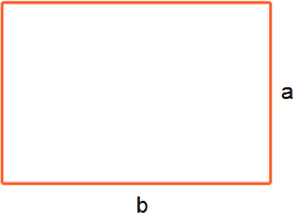 Rechteck_a_b.jpg