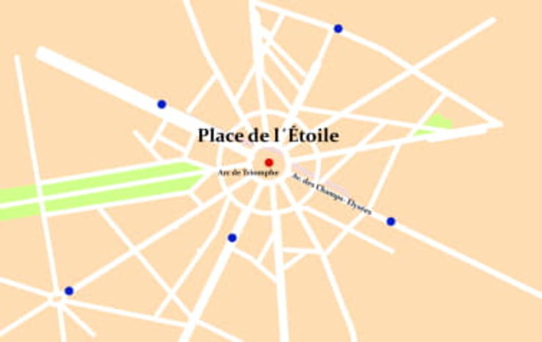 Place_d´Étoile_(1)-1.jpg