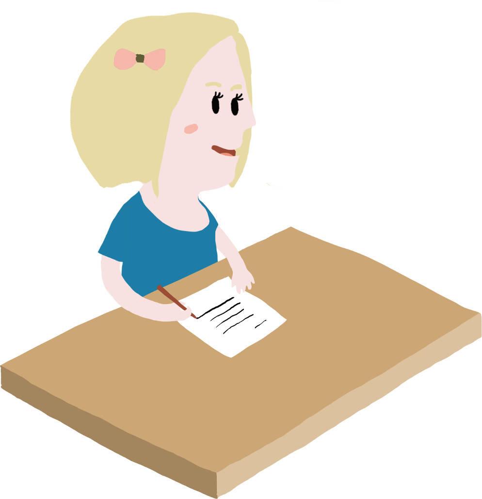 Mädchen_schreibt_Brief.jpg