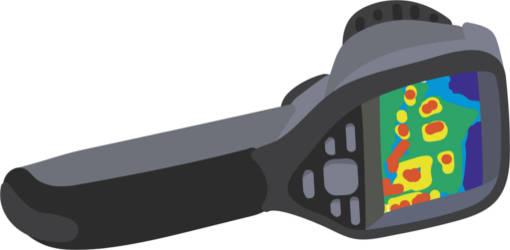Wärmebildkamera.jpg