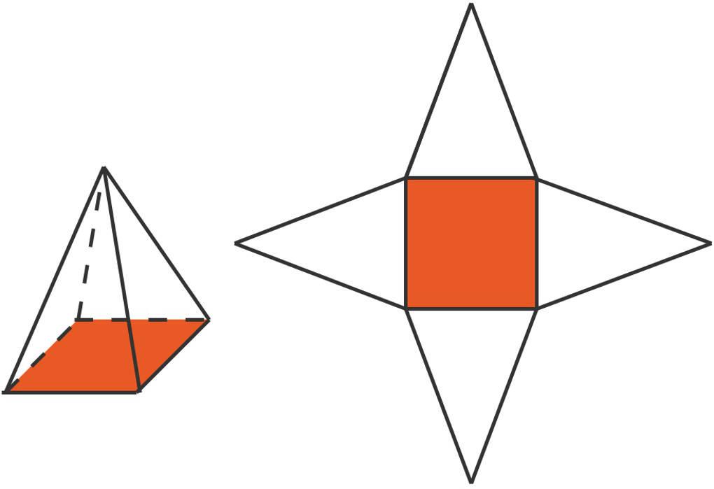 Topic_Pyramide.jpg