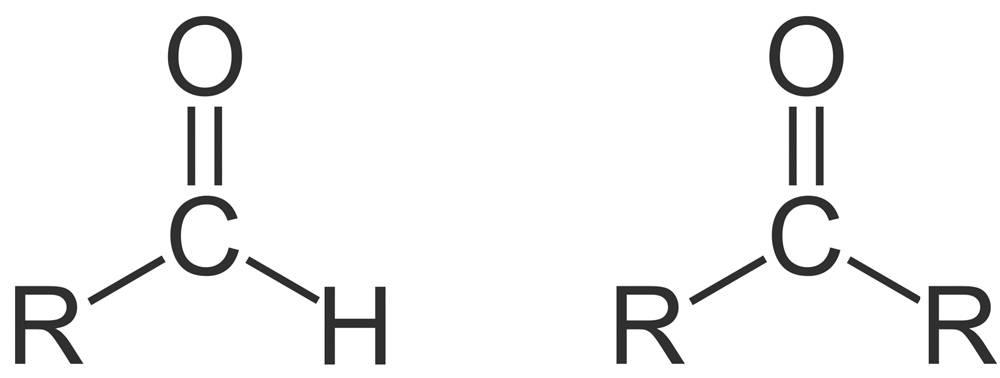 aldehyd_vs_keton.jpg