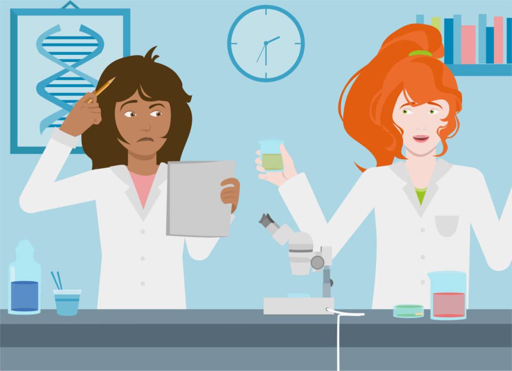 Biologen im Labor.jpg