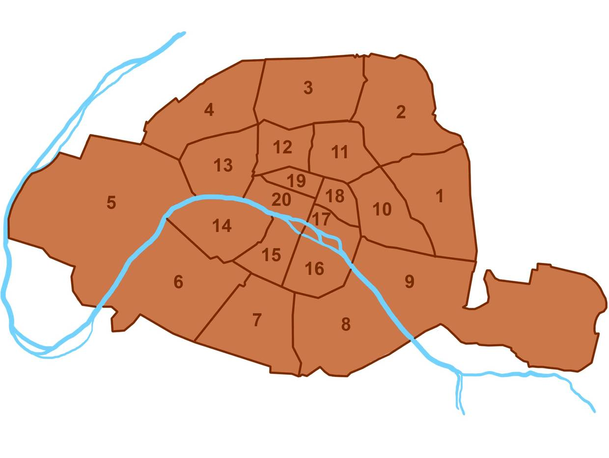 Pariser_Arrondissements.jpg