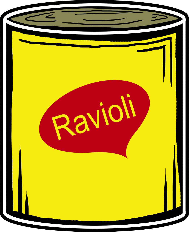 Topic_Ravioli-Dose.jpg