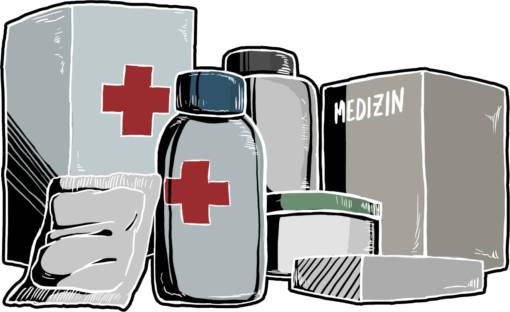 Medizinische_Produkte.jpg