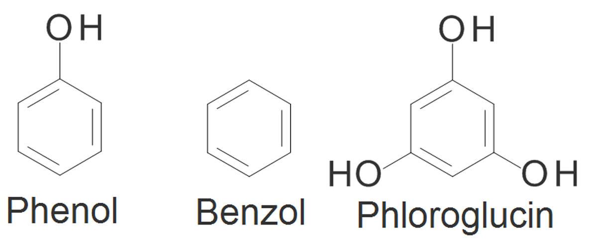 phenole.jpg
