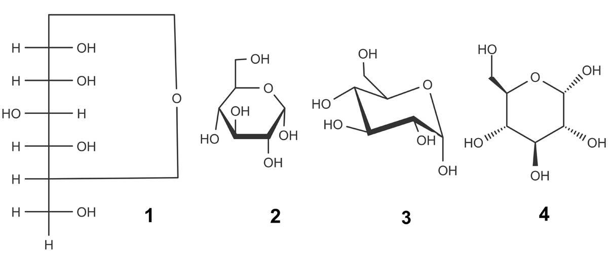 d-Glucose.jpg