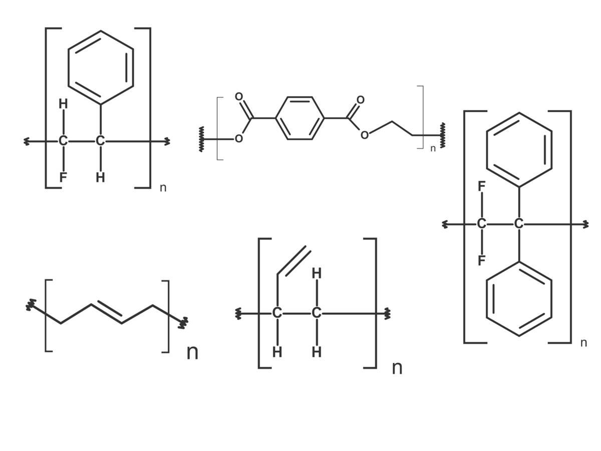 poly1-5.jpg