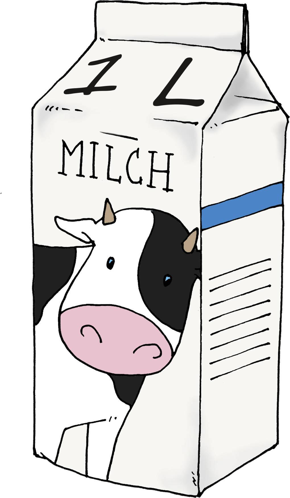 Milch.jpg