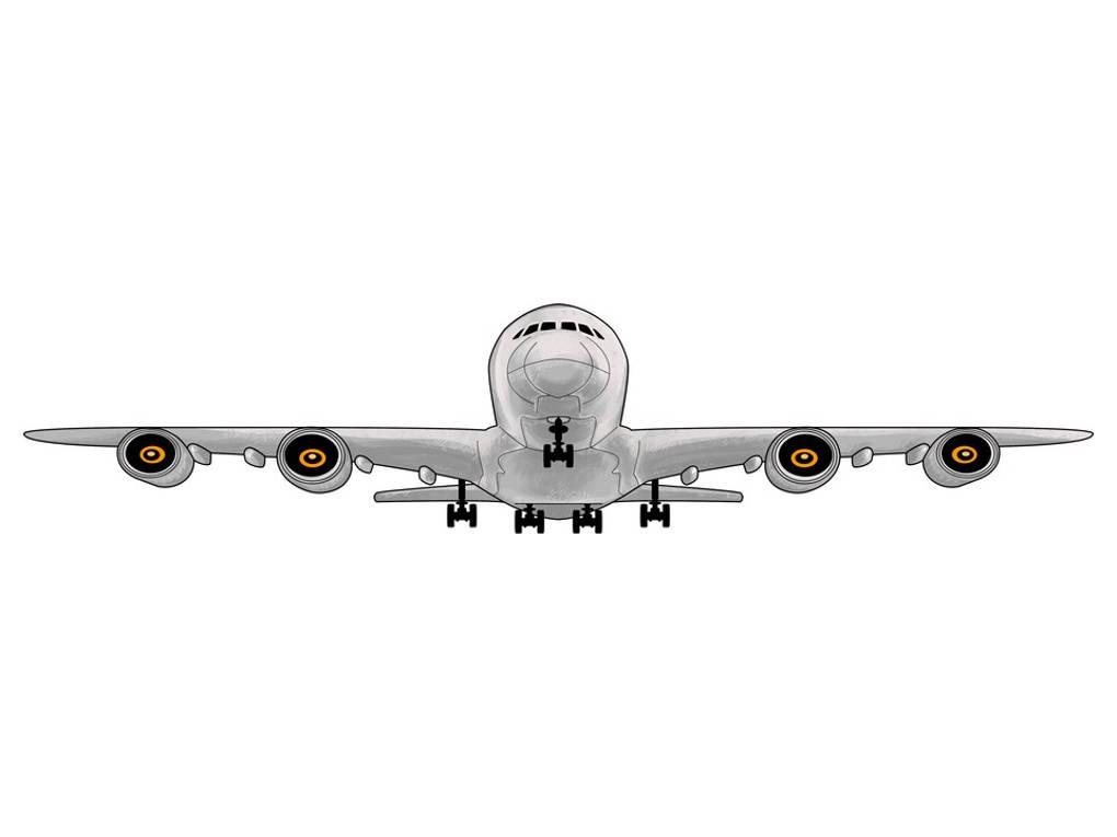 L'Airbus.jpg
