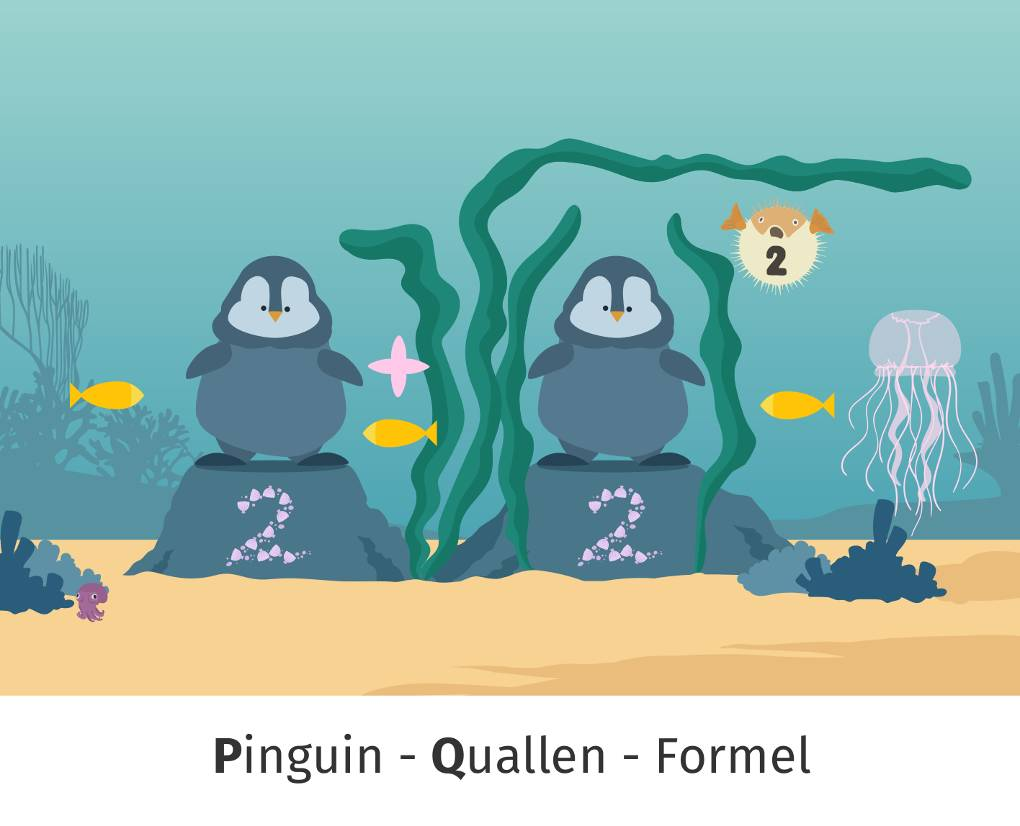 pinguine.png