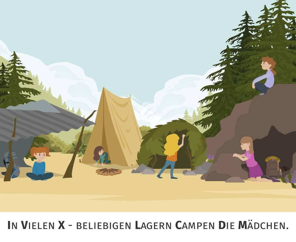 Camping_V2.png