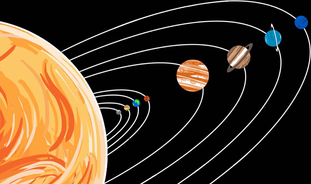 Sonnensystem.jpg