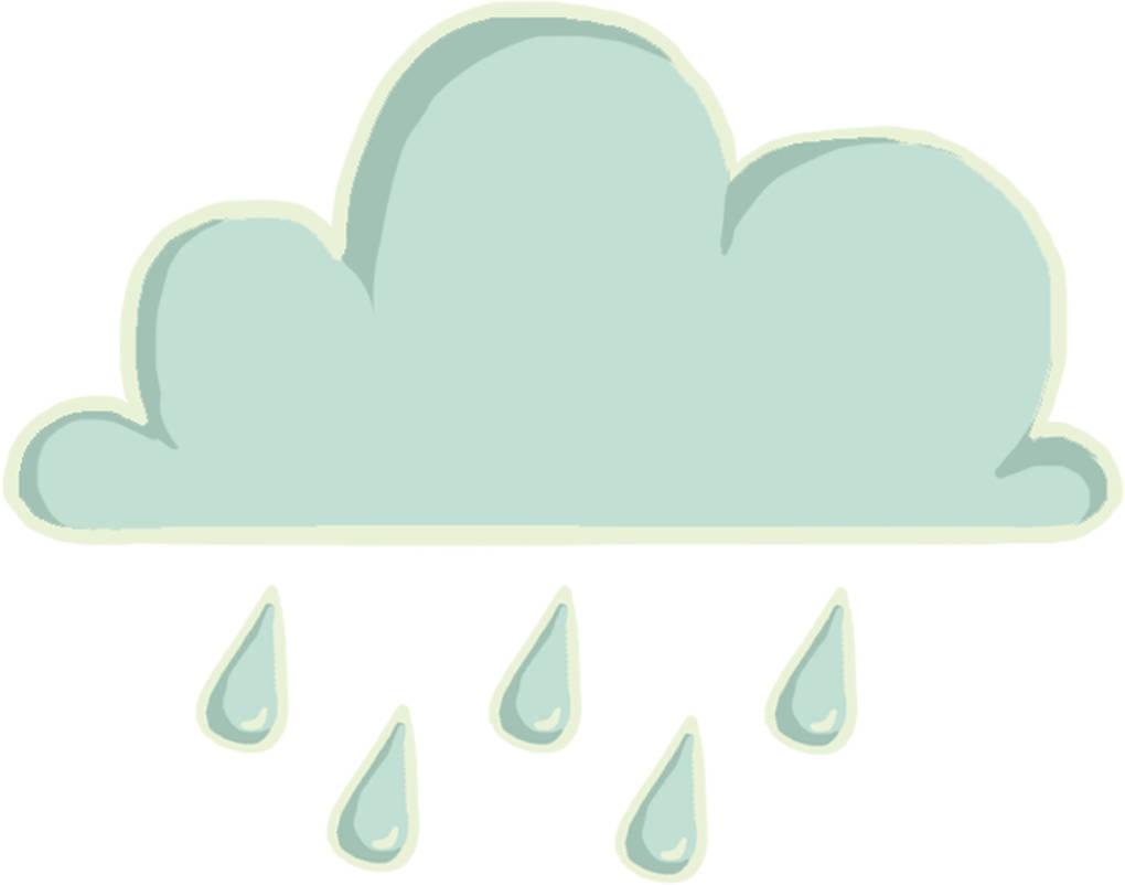 Regenwolke.jpg