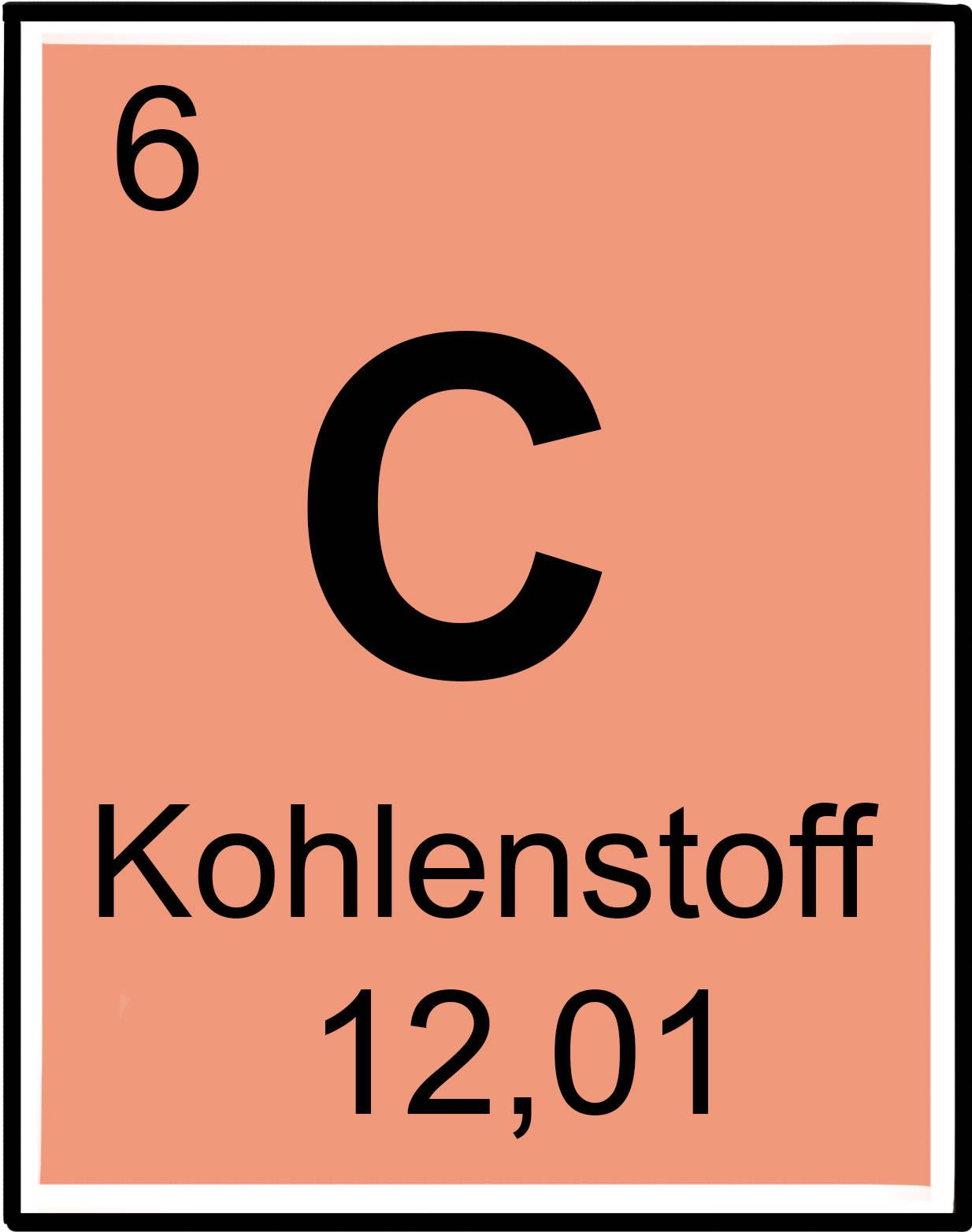 Kohlenstoff.jpg