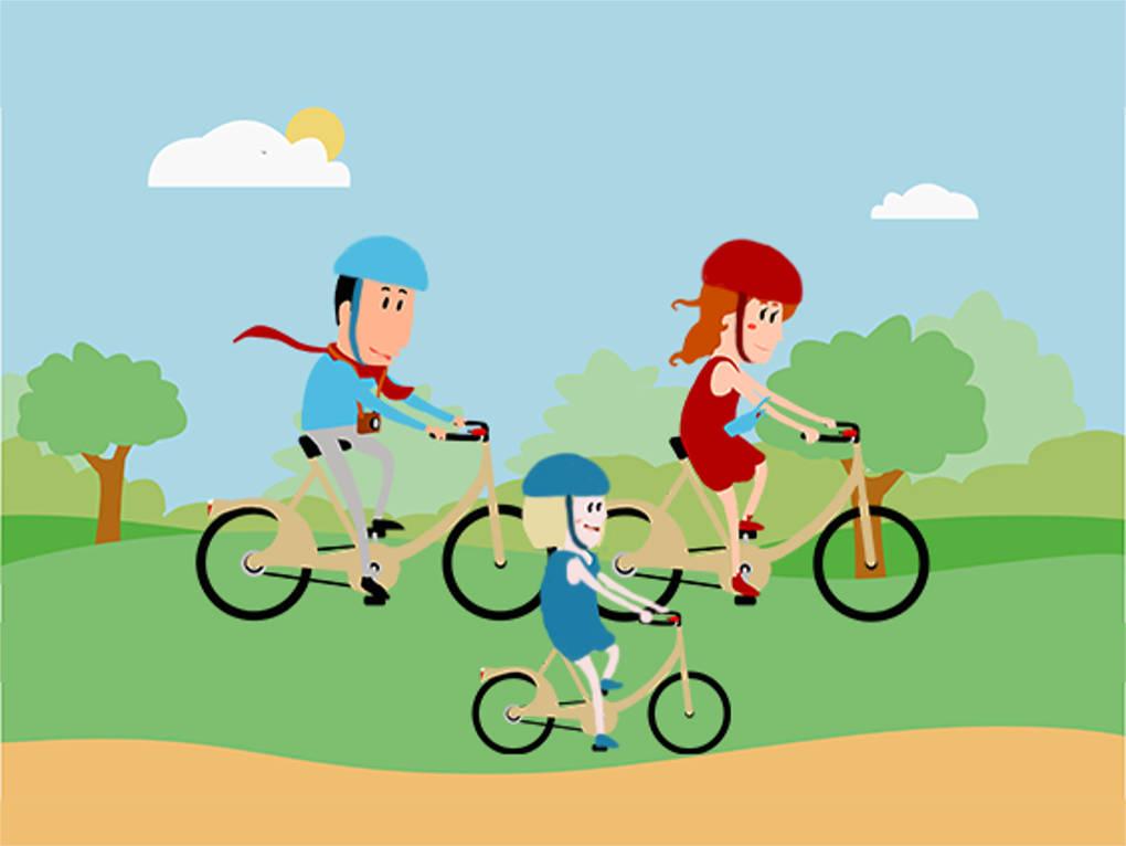 Radfahren.jpg