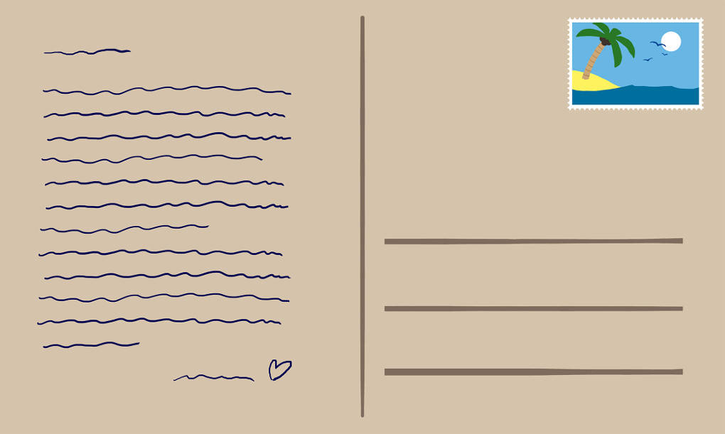 2_0001_postkarte.jpg
