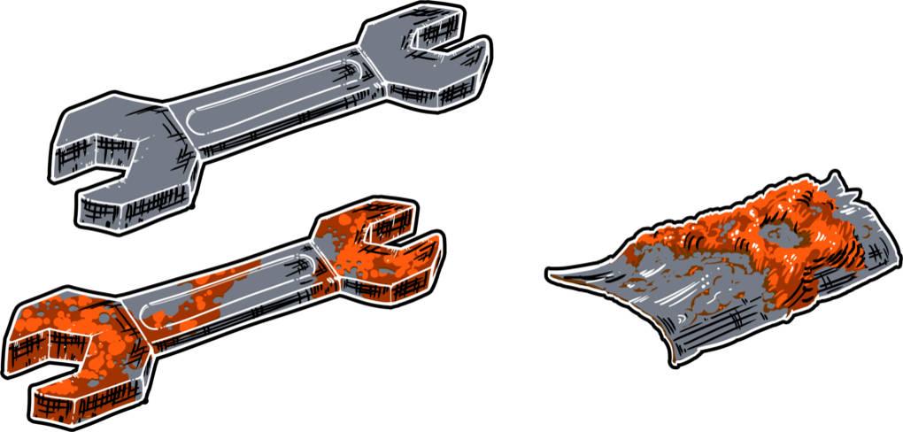 Schraubenschlüssel_und_Rost.jpg