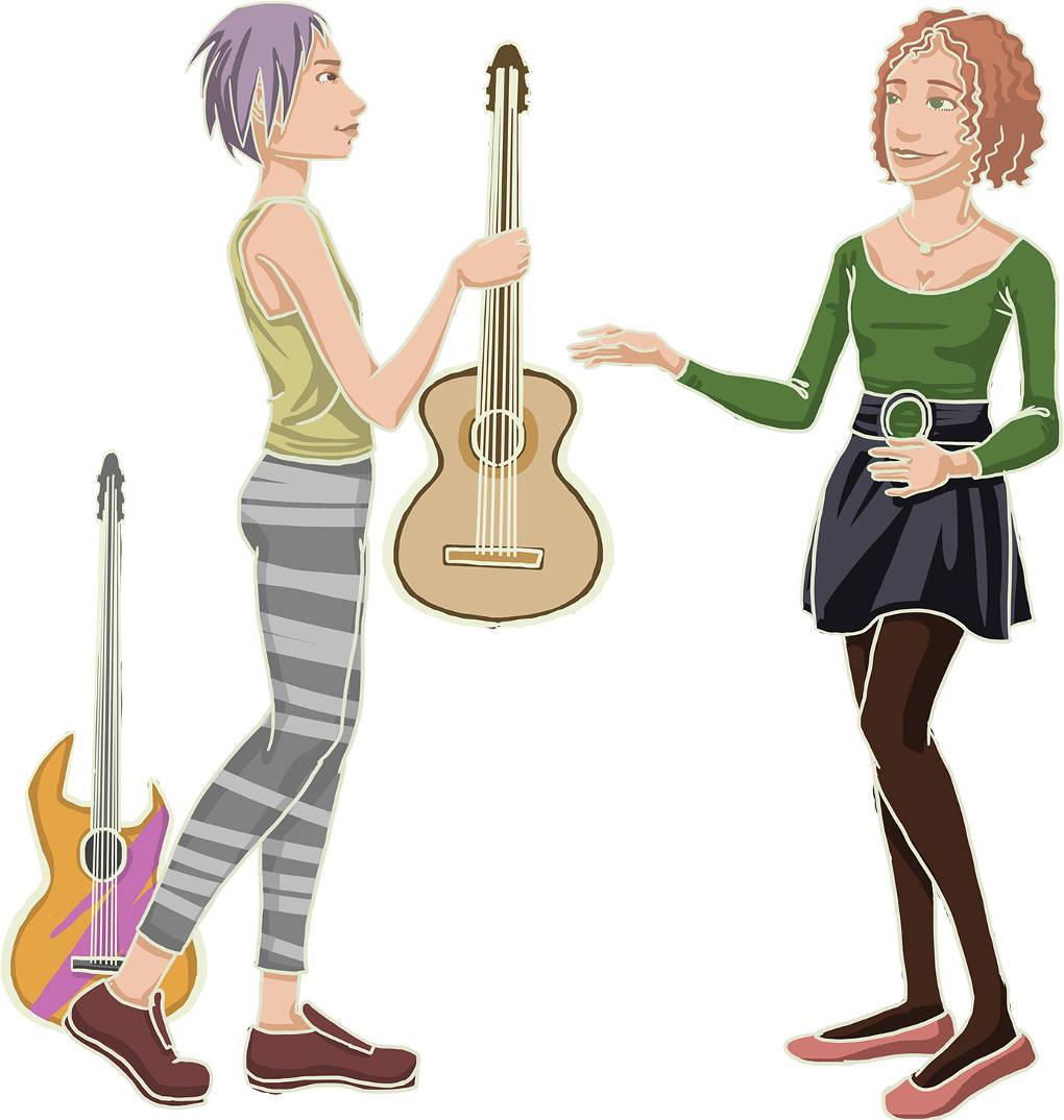 Jugendliche_Gitarre.jpg