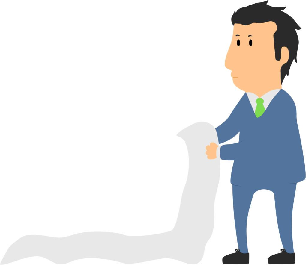 Arbeitgeber_mit_langem_Lebenslauf.jpg
