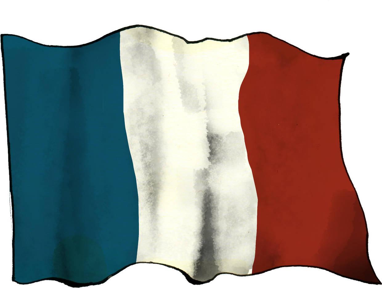 Flagge_Frankreich.jpg