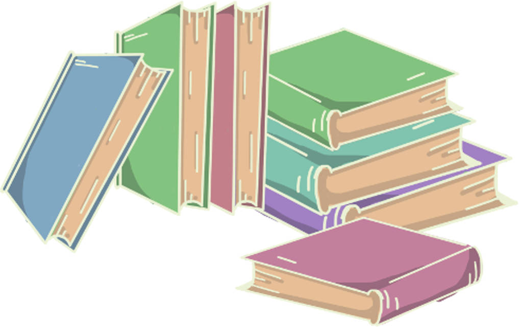 Texte Schreiben Und Analysieren Auf Französisch Online Lernen