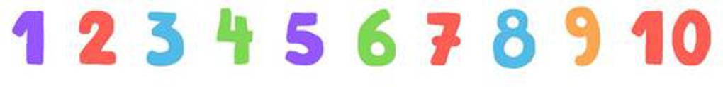Zahlenfolge.jpg