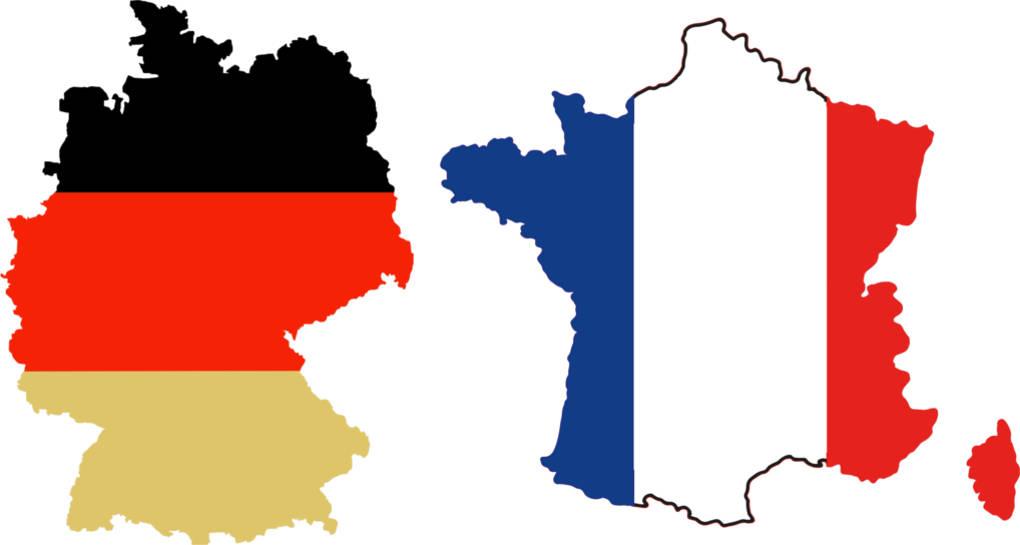 deutschland-frankreich.jpg