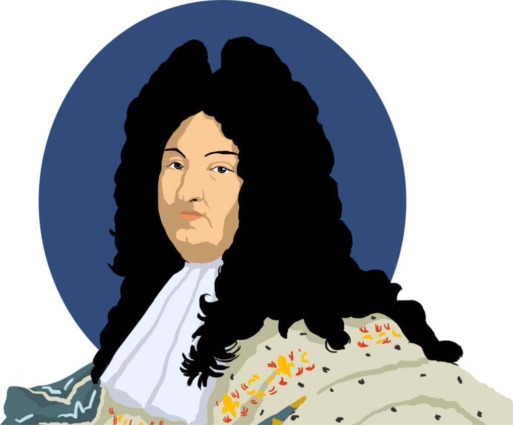 Ludwig_XIV.jpg