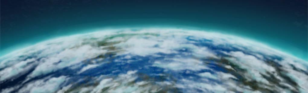 Erde.jpg