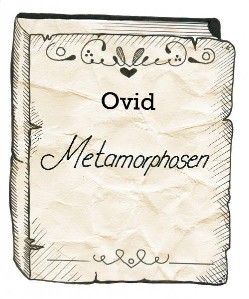 Buch_Metamorphosen.jpg