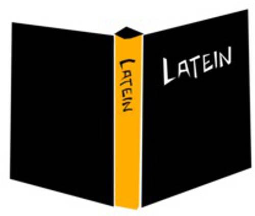 Latein online lernen mit Videos & Übungen