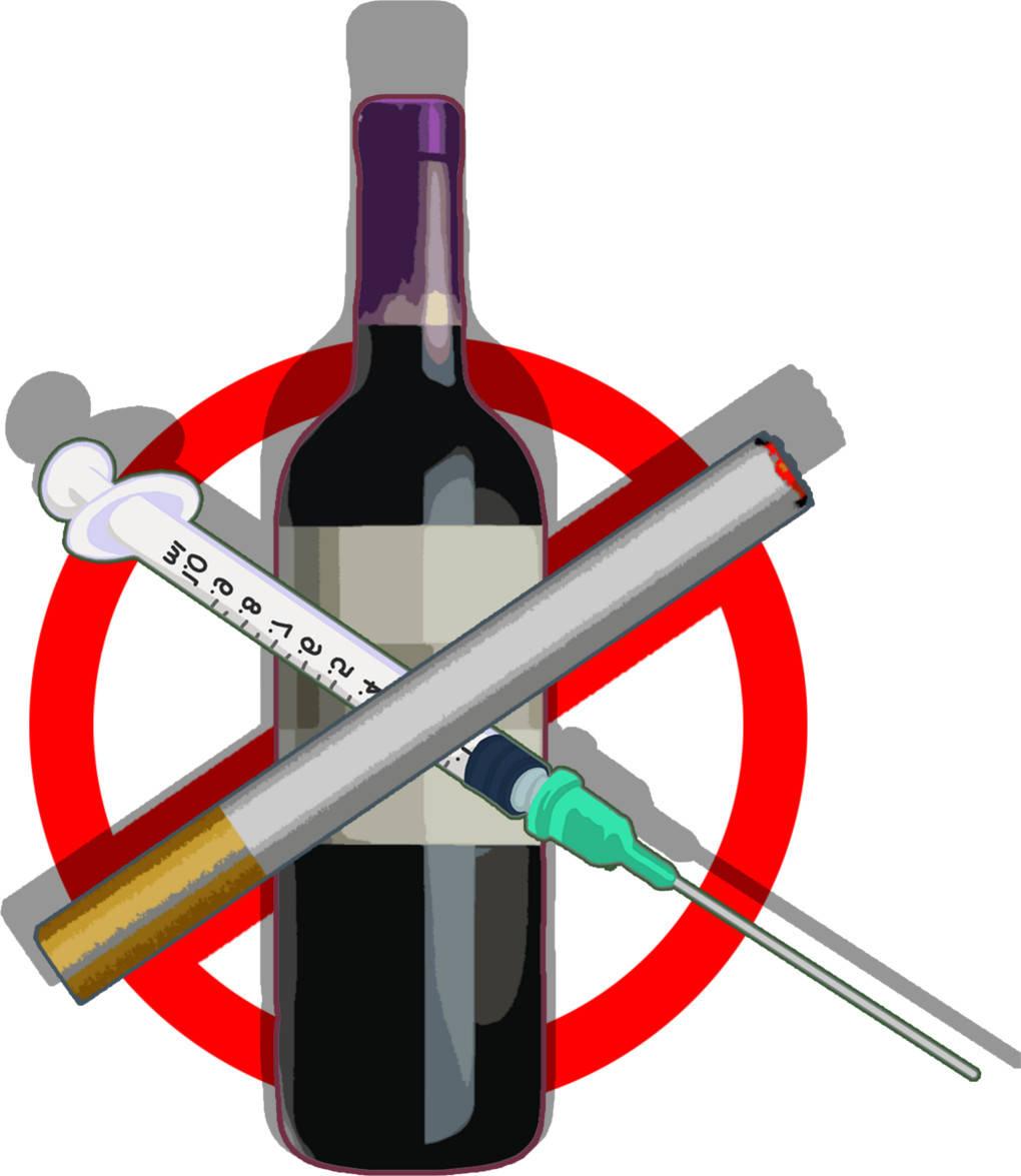 Medikamente Und Alkohol