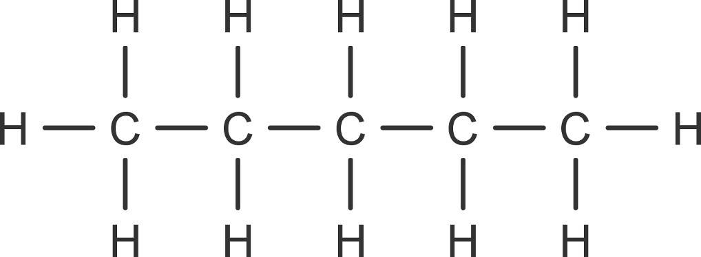 Reaktionsmechanismen der Kohlenwasserstoffe online lernen