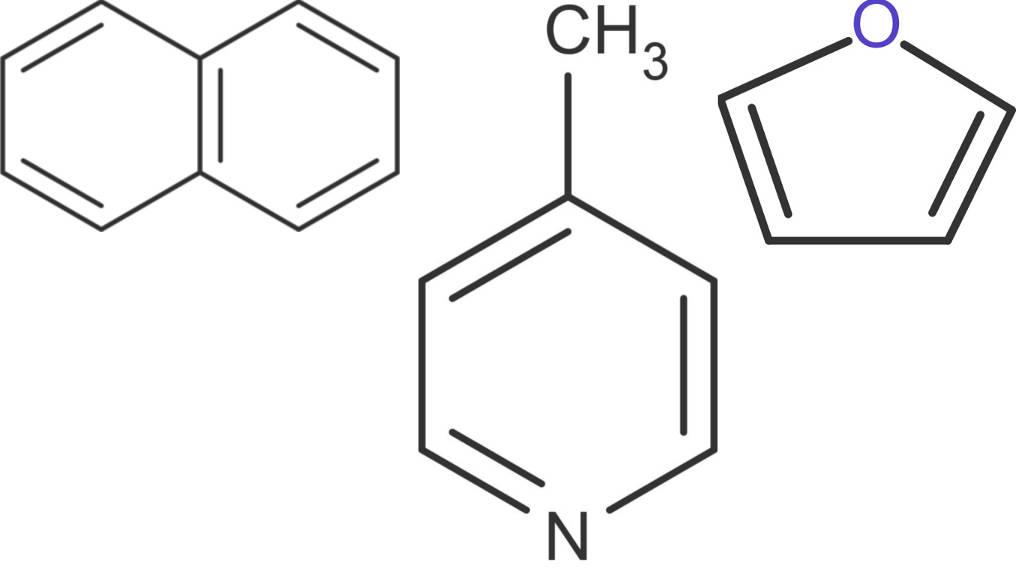 Aromaten.jpg
