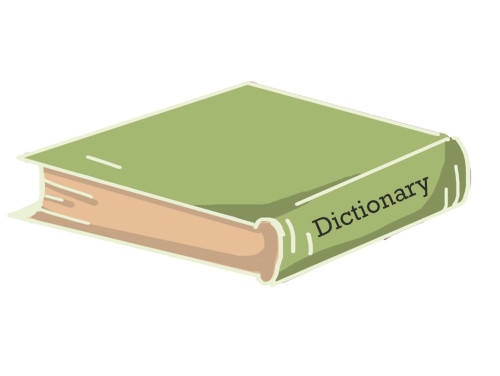 2_0011_dictionary.jpg