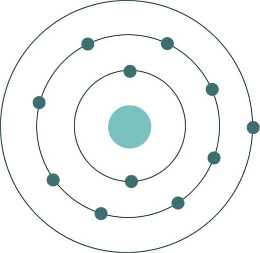 Atommodell.jpg